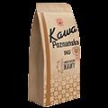 kawa poznańska