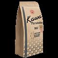 kawa toruńska