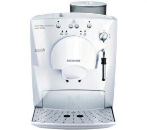 archival-siemens-tk-52002-surpresso-compact,7561507_8